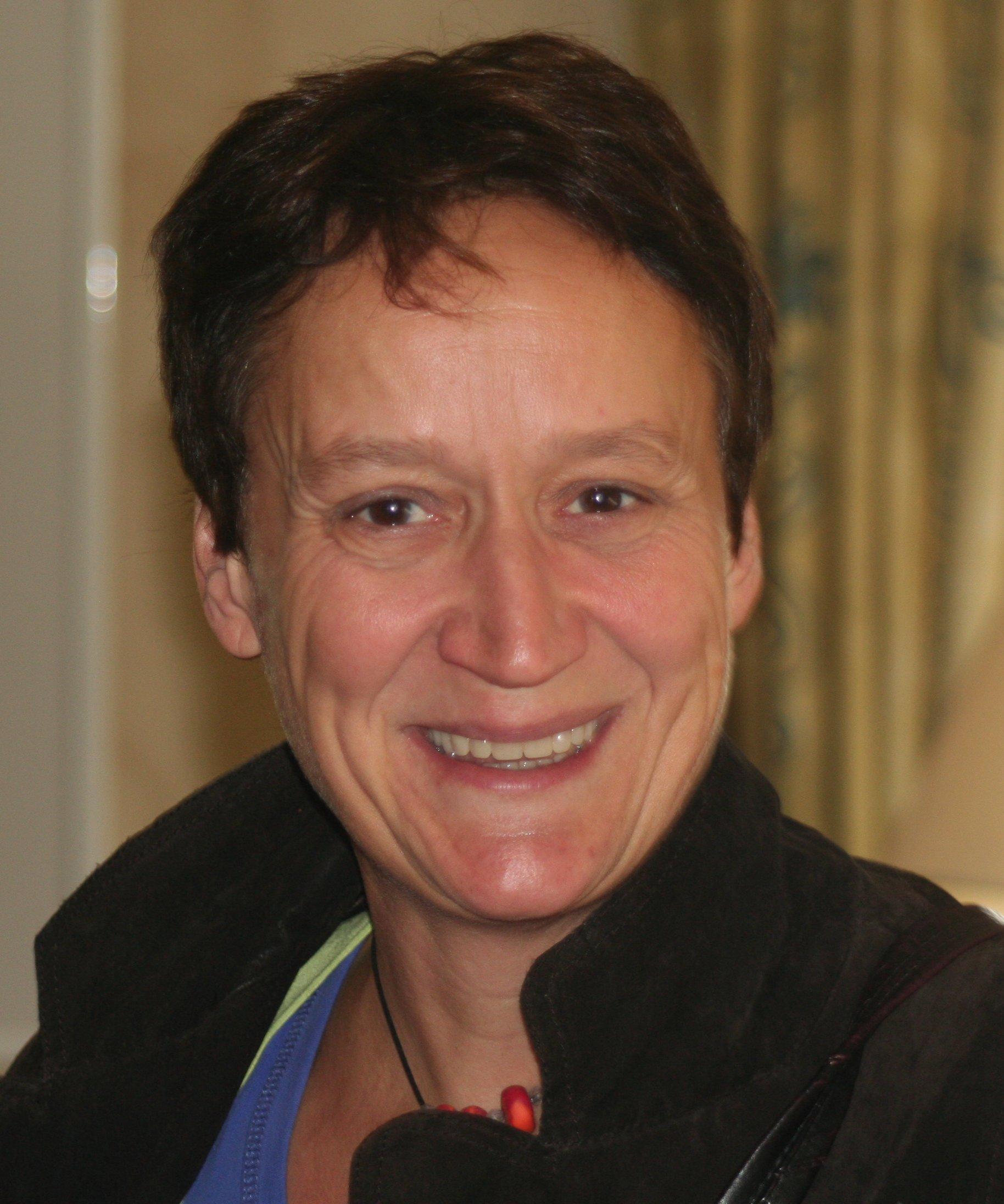 Dsm Keukens Goed : Hilde Delbecque – Voedselteams Goesting!